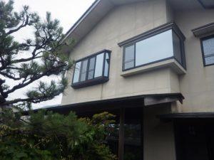 富山市T様邸