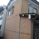 富山市K様邸